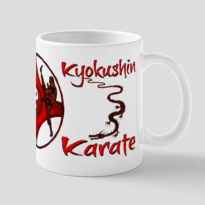 KYOKUSObev Mugs