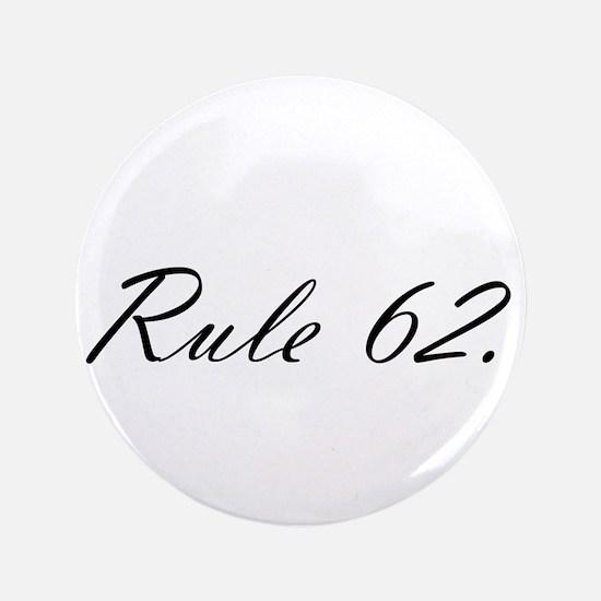 """E 3.5"""" Button"""