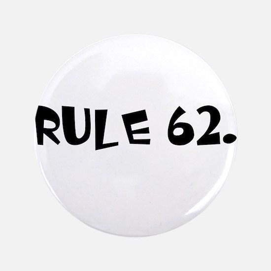 "F 3.5"" Button"