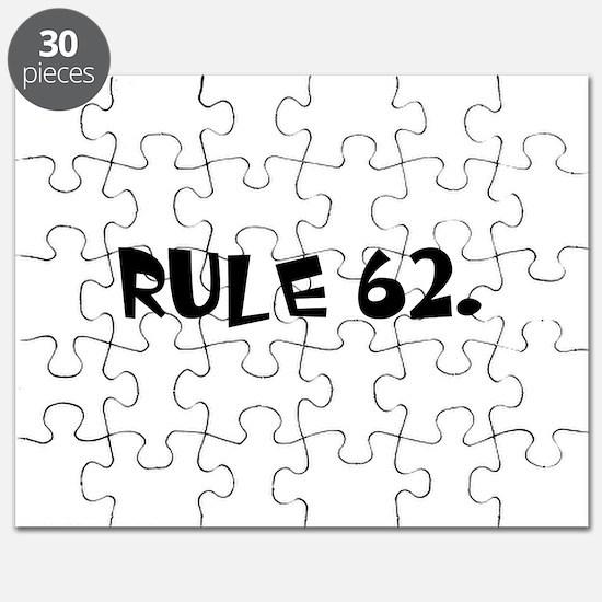 F Puzzle