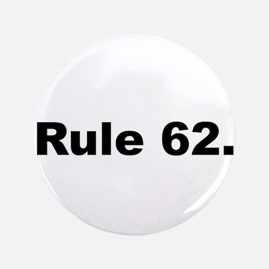 "I 3.5"" Button"