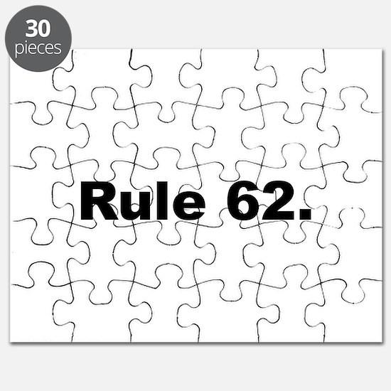 I Puzzle