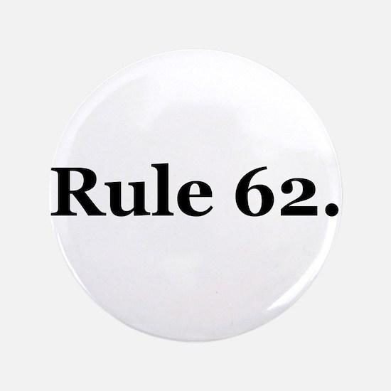 """P 3.5"""" Button"""