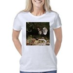 turkeyapparel Women's Classic T-Shirt
