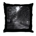 Wine Country Gifts Throw Pillow