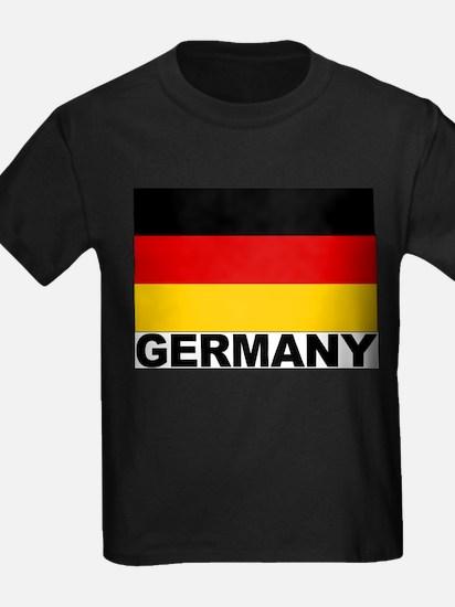 Cute German national team T