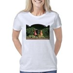 Vases in Colombia Women's Classic T-Shirt