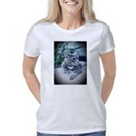 Lily Outdoors Women's Classic T-Shirt