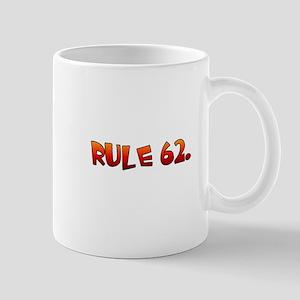 AB Mug