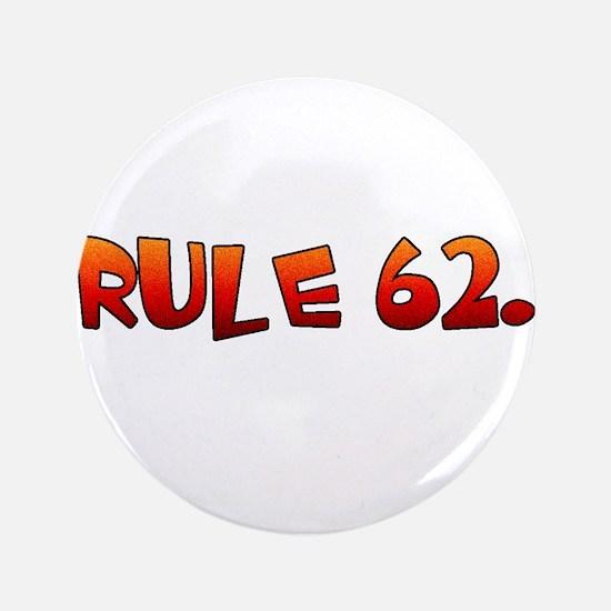 "AB 3.5"" Button"
