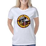 Socks logo Chunky Women's Classic T-Shirt