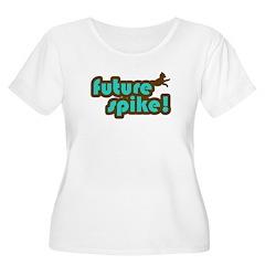 Future Spike T-Shirt