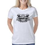 Torco race parts art Women's Classic T-Shirt