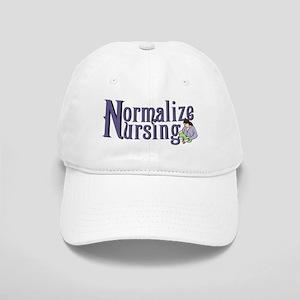 Normalize Nursing Cap