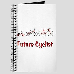 Future Cyclist Journal