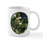 White Veined Wintergreen photo Mug #2