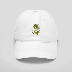 Medusa Cap