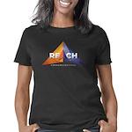 REACH Women's Classic T-Shirt