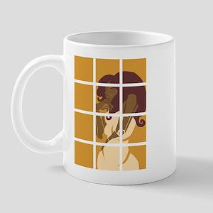 Goddess in You Mug