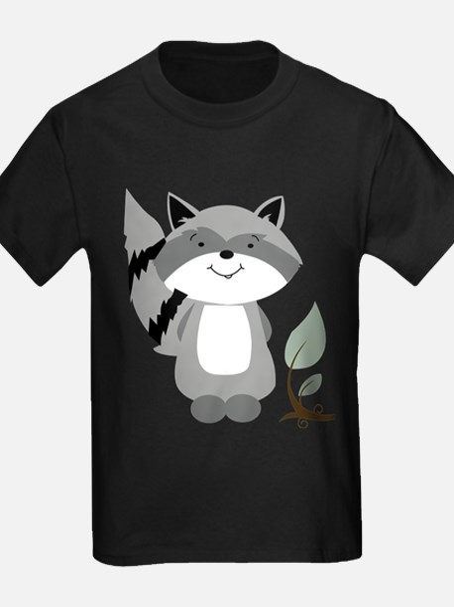 Raccoon T