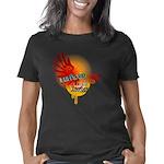 Surfs up teeshirts - surfi Women's Classic T-Shirt