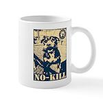 PA-E NO-KILL NKU_OH Mug