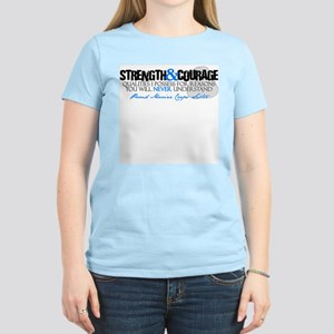 sacUSMCsister T-Shirt