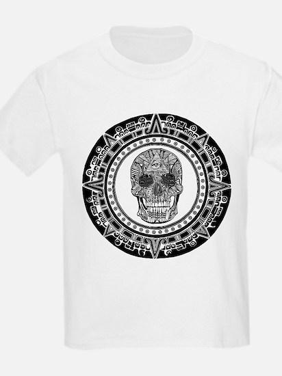 The Illuminated T-Shirt