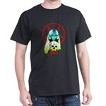 Incarna Comics Jinx Dark T-Shirt