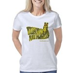 pivka1 Women's Classic T-Shirt