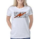 SAR Comm2 Women's Classic T-Shirt