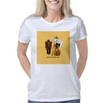 Time2Practice Women's Classic T-Shirt