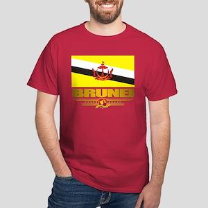 """""""Brunei Pride"""" Dark T-Shirt"""