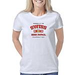 Beer Patrol Women's Classic T-Shirt