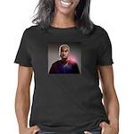 kanye  Women's Classic T-Shirt