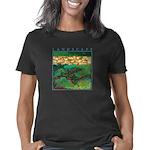 landscapevillage Women's Classic T-Shirt
