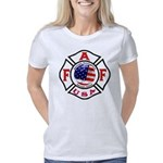 aaff trans Women's Classic T-Shirt