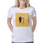 Time2PracticeRecorder Women's Classic T-Shirt