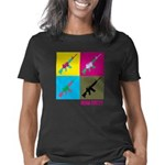 Ukara Sorted Women's Classic T-Shirt