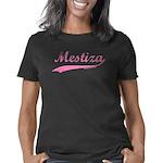 mestizaPink Women's Classic T-Shirt