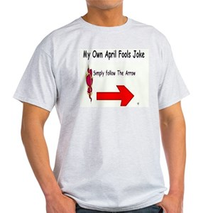 4f26aef56f6 Funny Native American T-Shirts - CafePress