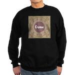 Prairie Promises - Groom - Sweatshirt (dark)