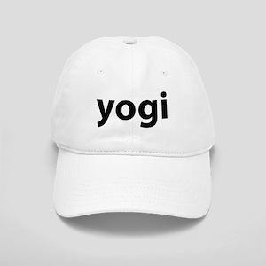 Yogi Cap