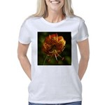 LILYPILLOW Women's Classic T-Shirt