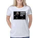 Chris Brown Women's Classic T-Shirt
