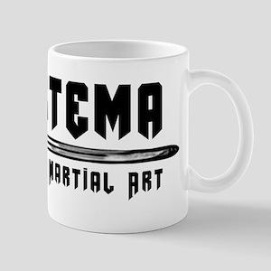 Systema Mug