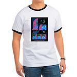 Wassup Shirt (men's!!)