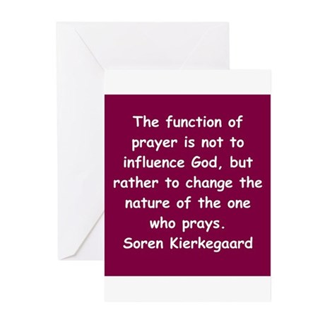 19 Greeting Cards