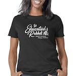 Rev Logo Women's Classic T-Shirt