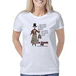 GriGri1 Women's Classic T-Shirt